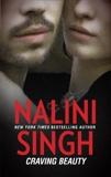 Craving Beauty, Singh, Nalini