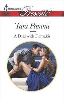 A Deal with Demakis, Pammi, Tara