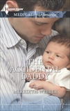 The Accidental Daddy, Webber, Meredith