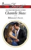 Billionaire's Secret, Shaw, Chantelle