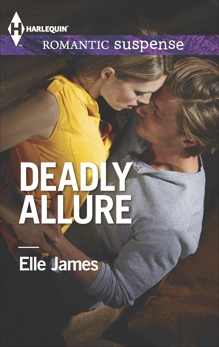 Deadly Allure
