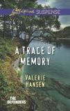 A Trace of Memory, Hansen, Valerie