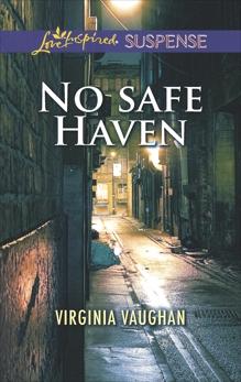 No Safe Haven: Faith in the Face of Crime, Vaughan, Virginia