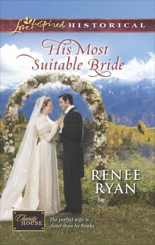 His Most Suitable Bride, Ryan, Renee