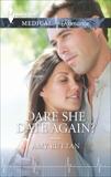 Dare She Date Again?, Ruttan, Amy