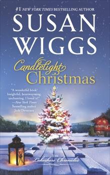 Candlelight Christmas, Wiggs, Susan