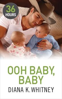 Ooh Baby, Baby, Whitney, Diana K.