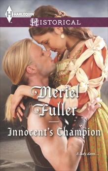 Innocent's Champion, Fuller, Meriel