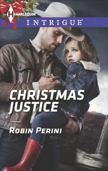 Christmas Justice, Perini, Robin