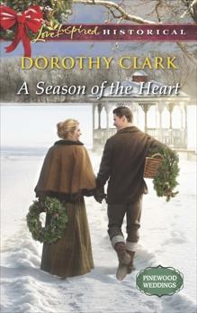 A Season of the Heart, Clark, Dorothy