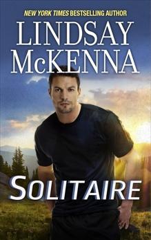 SOLITAIRE, McKenna, Lindsay
