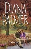 Loveplay, Palmer, Diana