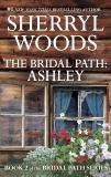 The Bridal Path: Ashley, Woods, Sherryl