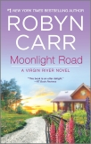 Moonlight Road, Carr, Robyn