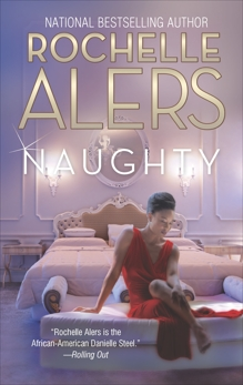Naughty, Alers, Rochelle