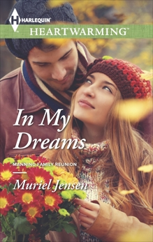 In My Dreams: A Clean Romance