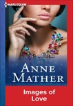Images of Love, Mather, Anne