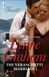 THE VERANCHETTI MARRIAGE, Graham, Lynne