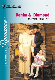 DENIM & DIAMOND, Tarling, Moyra