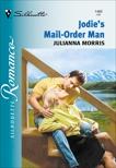 JODIE'S MAIL-ORDER MAN, Morris, Julianna