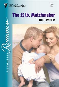 THE 15 LB. MATCHMAKER, Limber, Jill