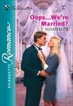 OOPS...WE'RE MARRIED?, Lute, Susan