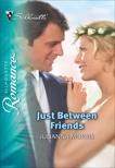Just Between Friends, Morris, Julianna