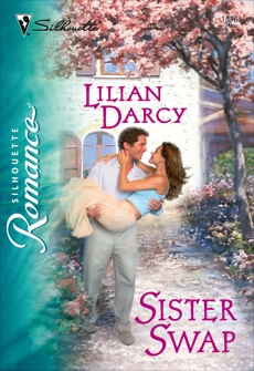 Sister Swap, Darcy, Lilian