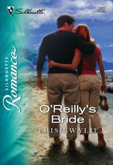 O'Reilly's Bride, Wylie, Trish