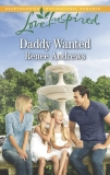 Daddy Wanted, Andrews, Renee
