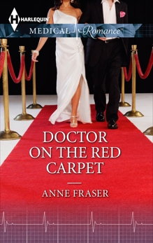 Doctor on the Red Carpet