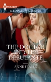 The Doctor and the Debutante, Fraser, Anne