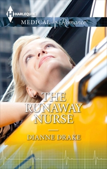 The Runaway Nurse, Drake, Dianne