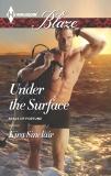 Under the Surface, Sinclair, Kira