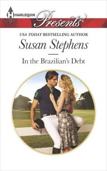 In the Brazilian's Debt, Stephens, Susan