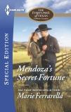 Mendoza's Secret Fortune, Ferrarella, Marie
