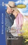 A Conard County Baby, Lee, Rachel