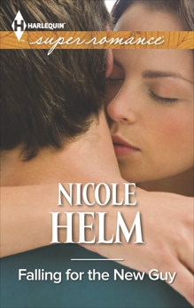 Falling for the New Guy, Helm, Nicole