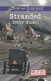 Stranded, Giusti, Debby