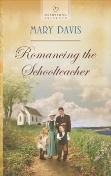 Romancing the Schoolteacher