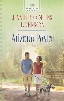 Arizona Pastor, Collins Johnson, Jennifer
