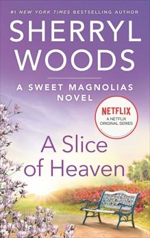 A Slice of Heaven, Woods, Sherryl