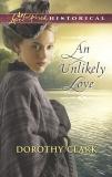 An Unlikely Love, Clark, Dorothy
