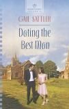Dating the Best Man, Sattler, Gail