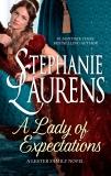 A Lady of Expectations: A Regency Romance, Laurens, Stephanie