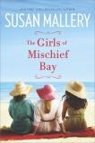 The Girls of Mischief Bay, Mallery, Susan
