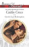 Greek's Last Redemption, Crews, Caitlin
