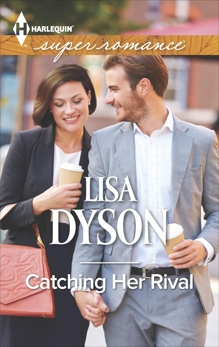 Catching Her Rival, Dyson, Lisa