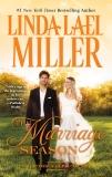The Marriage Season, Miller, Linda Lael
