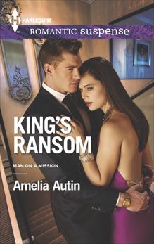 King's Ransom, Autin, Amelia